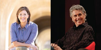 21st Century Mathematics and Learning: A chat with Jo Boaler & Keith Devlin