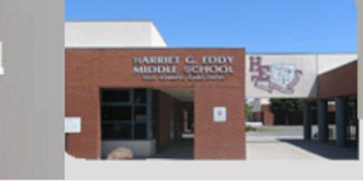 January 29, 2020 Seventh Grade Registration Meeting