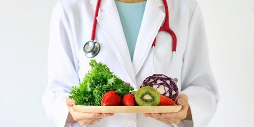 Breast Cancer Survivorship Workshop- Return to Wellness: Food as Medicine