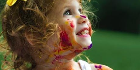Dr. Anita Bundy, Assessing Playfulness, 2 day course tickets
