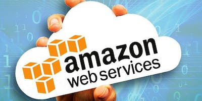 Introduction to Amazon Web Services (AWS) training for beginners in Savannah, GA | Cloud Computing Training for Beginners | AWS Certification training course