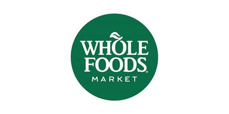 Whole Foods Tour  tickets
