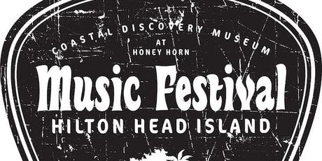 Hilton Head Island Music Festival  tickets