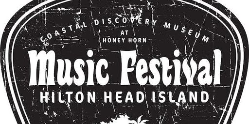 Hilton Head Island Music Festival