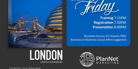 Learn how to become a successful Travel Business Owner tickets