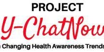 UMSL: PROJECT YCHAT NOW SESSION THREE JULY 2019 Registration