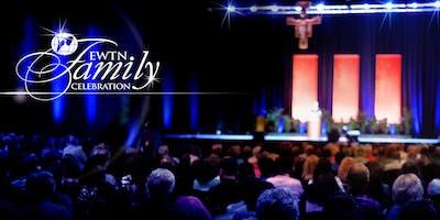EWTN Family Celebration