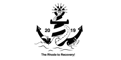 "2019 Rhode Island Preparedness Conference ""Rhode to Recovery"""