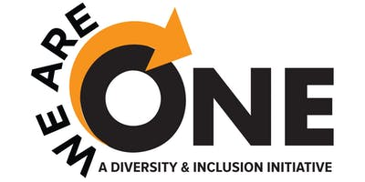 Moncrief WE ARE ONE Diversity & Inclusion STUDENT RETREAT