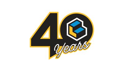 40th Anniversary Luncheon