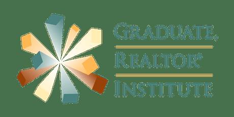 GRI Accountability & Development Decatur tickets
