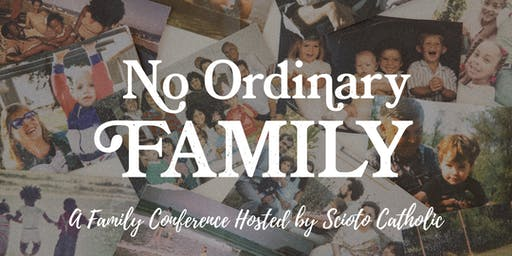 Year of the Family Conference