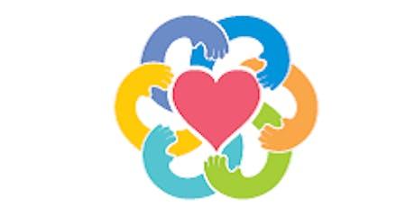 Oklahoma Caregiver Conference: Caregiving Around the Clock! tickets