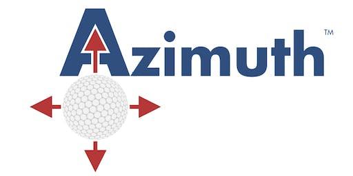 Azimuth Golf Classic