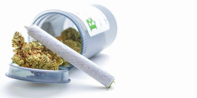 Is Marijuana Good Medicine?