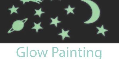 Glow Painting (13-17Y)