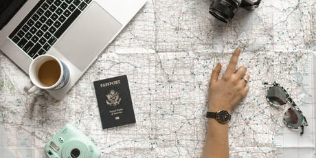 Introduction to budget travel tickets