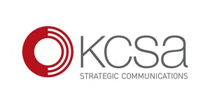 KCSA Congressional Cannabis Day Forum at the United Sta...