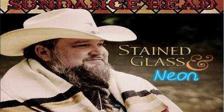 Sundance Head tickets