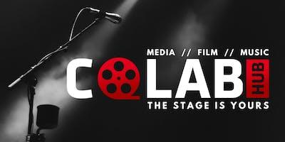 CoLab Media & Film