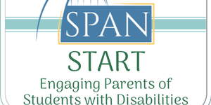 Cumberland County Special Education Parent Leadership R...