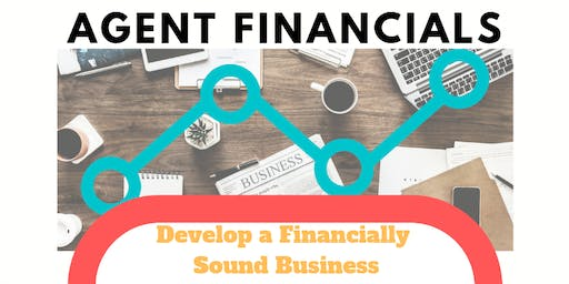 Shift Financial Plan & Track Your Way to Success #2