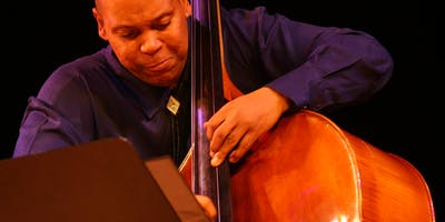 Jazz Concert: Santi Debriano