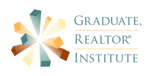 GRI Working with Buyers Decatur