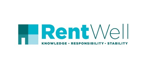 Rent Well 6-Week Monday Class - July