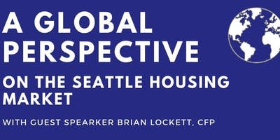 A Global Perspective On The Seattle Housing Market