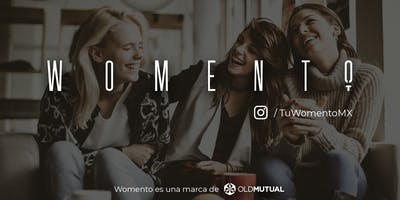 Foro Womento CDMX