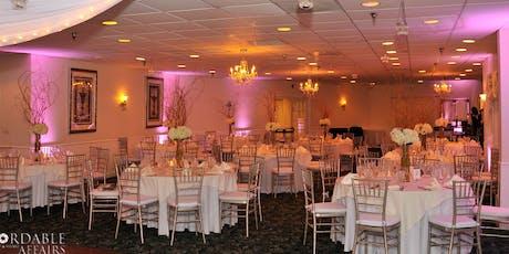 Bridal & Event Showcase  tickets
