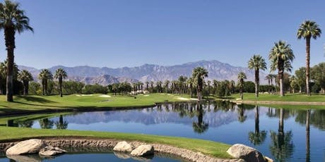 Charity Golf Tournament tickets
