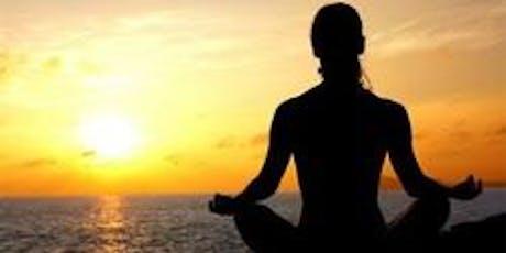 Angel Meditation Workshop tickets