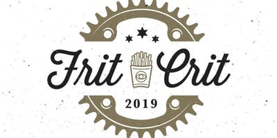 Frit Crit