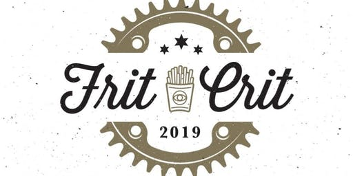 Frit Crit 2019
