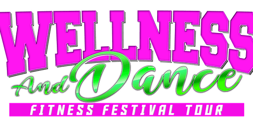 Wellness and Dance Fitness Festival Noth Hollywood, CA