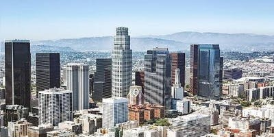 How to Become Certified with the City of Los Angeles