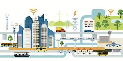 Transitions to Transportation Integration
