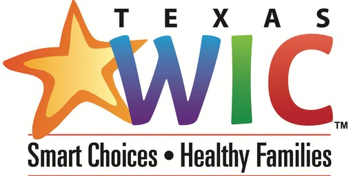 WIC Children's Health- Give Your Child 10 Tasteful Treats to Last a Lifetime