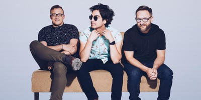 Benefit Concert Featuring SANCTUS REAL