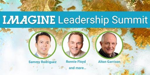IMAGINE Leadership Summit in DFW South