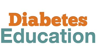 FREE Diabetes Education Class