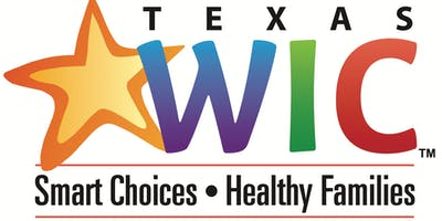 WIC Pregnancy Health- Giving Your Baby the Best