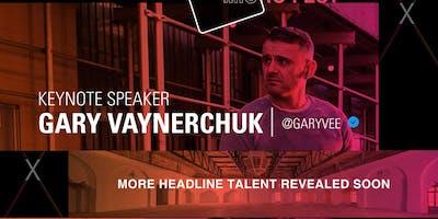 The Reveal Experience with Gary Vaynerchuk (@GaryVee)
