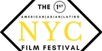 THE AMERICAN ASIAN LATINO FILM FESTIVAL NYC MAY 22ND 1:00 PM TO 2:15 PM