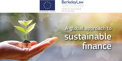 From Brussels to the Bay: Sustainable Finance in the EU and California