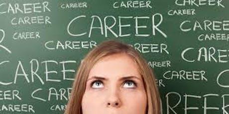 Century College Summer Scholars Academy Career Experiences tickets