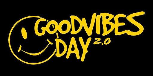 GoodVibesDay