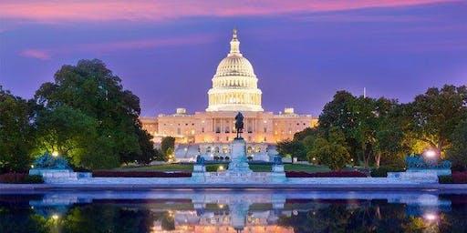 Horology 101 to 103, Washington, D.C.